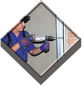 United Garage Door Service, San Antonio, TX 210-245-6254