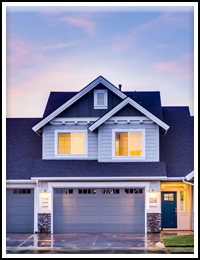 United Garage Door Service San Antonio, TX 210-245-6254